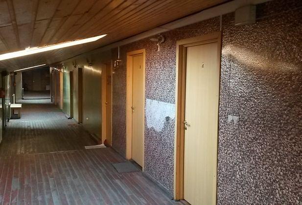 Снять комнату по адресу Калининградская область, г. Калининград, Киевская