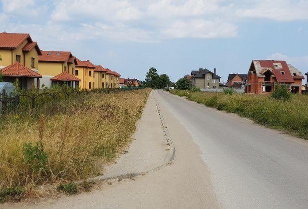 Купить землю по адресу Калининградская область, Зеленоградский р-н, г. Зеленоградск, Гагарина