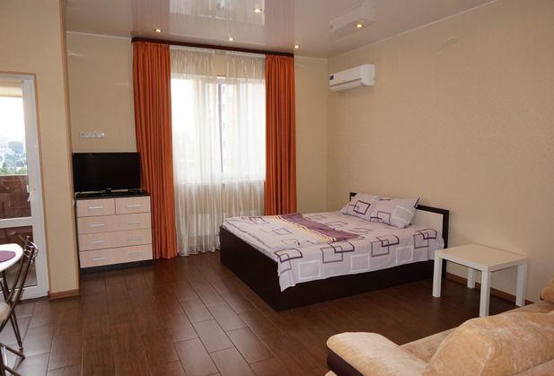 Снять квартиру со свободной планировкой по адресу Краснодарский край, г. Сочи