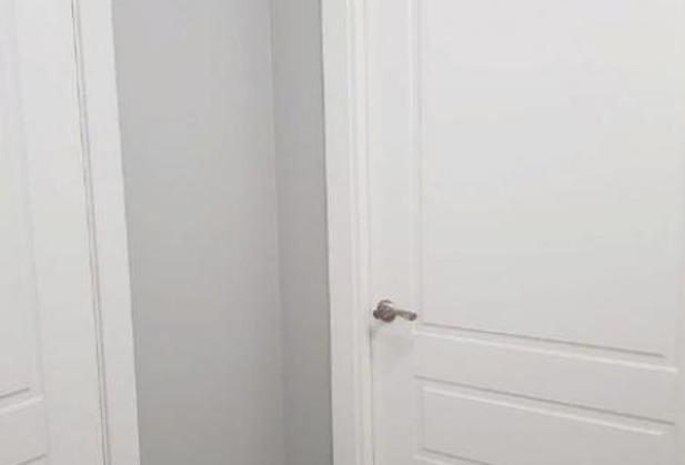 Снять однокомнатную квартиру по адресу Москва, Муравская, дом 38