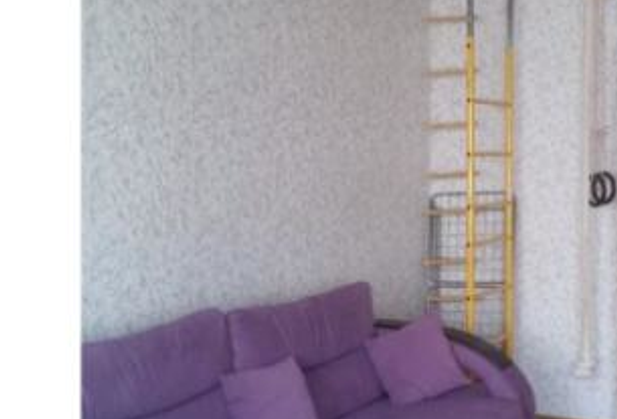Снять двухкомнатную квартиру по адресу Москва, Синявинская, дом 11