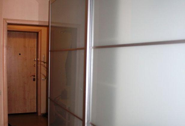 Купить однокомнатную квартиру по адресу Москва, Плющиха улица, дом 33