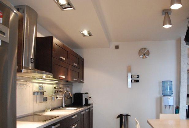 Купить двухкомнатную квартиру по адресу Москва, 2-я Филевская улица, дом 7к1