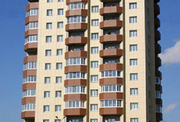 Купить квартиру со свободной планировкой по адресу Калужская область, г. Обнинск, Ленина, дом 104B, стр. -, к. -