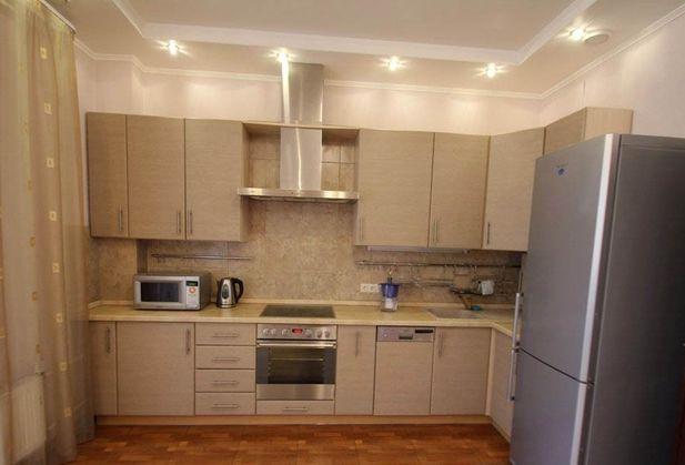 Купить двухкомнатную квартиру по адресу Москва, Воротниковский переулок, дом 11С1