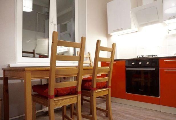 купить 2-комнатную квартиру 66.0 м по адресу москва, федосьино улица, дом к2 за 7 900 000 рублей место.ру