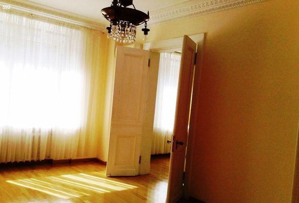 Купить двухкомнатную квартиру по адресу Москва, Стрелецкий 2-й проезд, дом 10