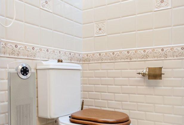Купить трёхкомнатную квартиру по адресу Москва, Лазоревый проезд, дом 3С8