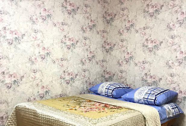 Снять двухкомнатную квартиру по адресу Московская область, Мытищинский р-н, г. Мытищи, Колпакова, дом 29