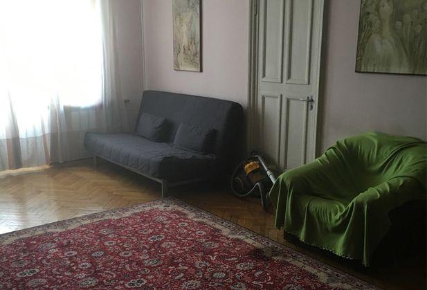 Купить двухкомнатную квартиру по адресу Москва, Барвихинская улица, дом 16