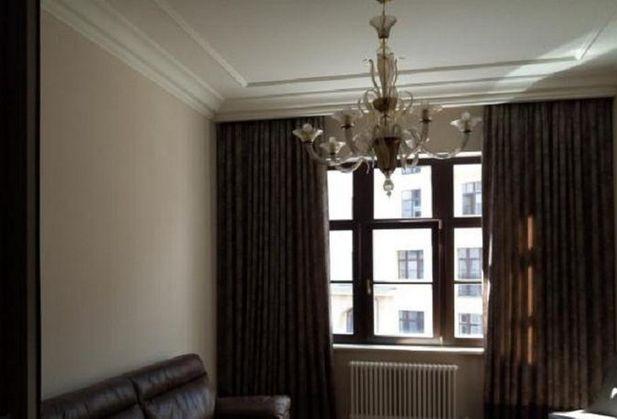 Купить двухкомнатную квартиру по адресу Москва, Профсоюзная улица, дом 64