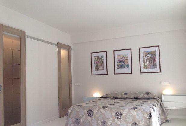 Купить однокомнатную квартиру по адресу Москва, Донская улица, дом 28