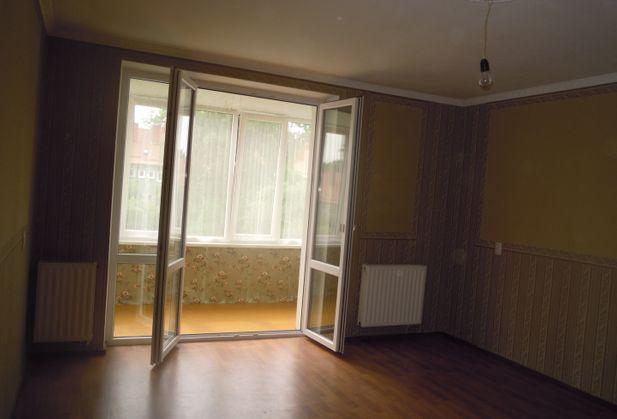 Купить трёхкомнатную квартиру по адресу Калининградская область, г. Калининград, Озерная, дом 24