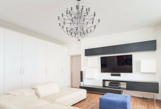 Купить двухкомнатную квартиру по адресу Москва, Академика Пилюгина улица, дом 20К1