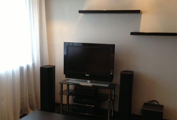 купить 1-комнатную квартиру 34.0 м по адресу москва, дом 35 за 6 000 000 рублей место.ру