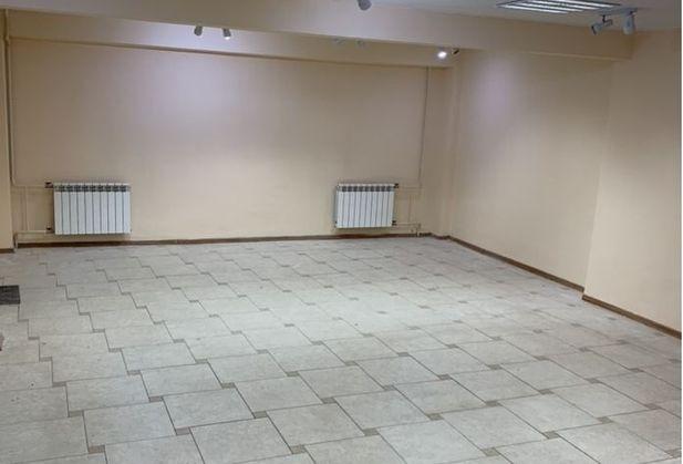 Купить помещение свободного назначения по адресу Калужская область, г. Калуга, Глаголева