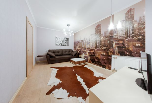 Снять трёхкомнатную квартиру по адресу Санкт-Петербург, Конюшенная Б., дом 3