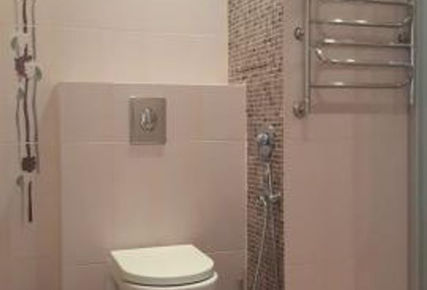 Купить трёхкомнатную квартиру по адресу Москва, Серпуховский Вал улица, дом вл19/21кб