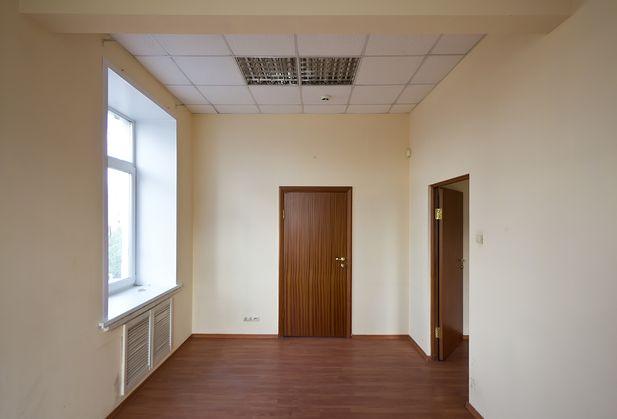 Купить помещение неопределённого назначения по адресу Москва, Болотниковская улица, дом 111