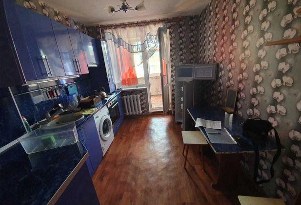 Снять однокомнатную квартиру по адресу Краснодарский край, Туапсинский р-н, с. Шепси, Садовая, дом 2