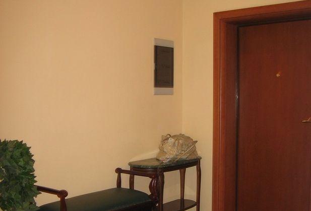 Купить двухкомнатную квартиру по адресу Москва, Олений Вал улица, дом 24К2