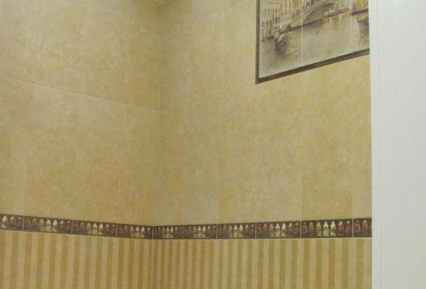 Купить двухкомнатную квартиру по адресу Москва, Большой Афанасьевский переулок, дом 11/13