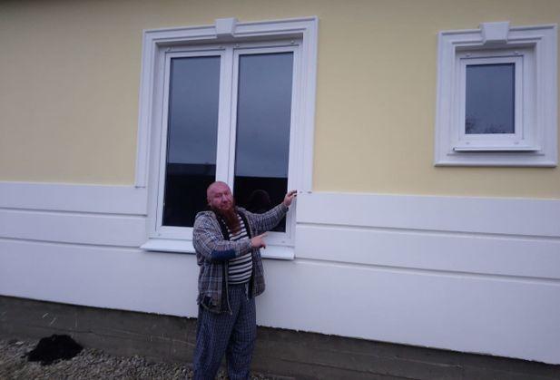 Купить коттедж или дом по адресу Крым, г. Феодосия, пгт Коктебель, Ленина, дом 69