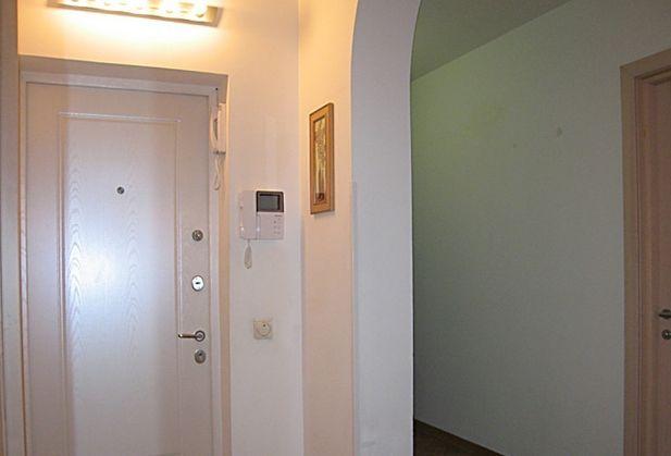 Купить двухкомнатную квартиру по адресу Москва, бульвар Матроса Железняка, дом 31К2