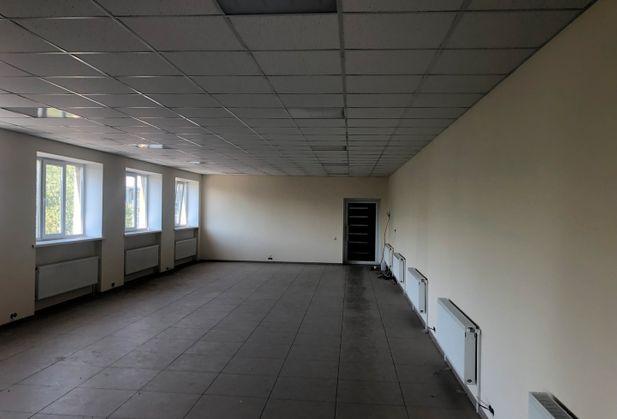 Снять помещение свободного назначения по адресу Калужская область, г. Калуга, Механизаторов