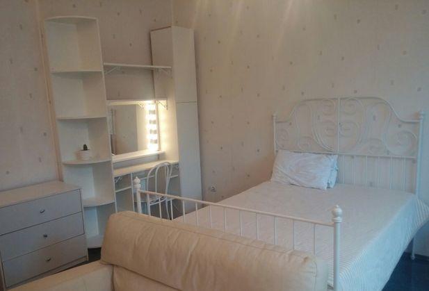 Купить двухкомнатную квартиру по адресу Москва, Профсоюзная улица, дом 29К1