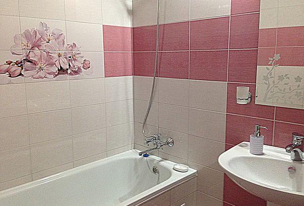 Снять квартиру со свободной планировкой по адресу Краснодарский край, Суворовская, дом 79