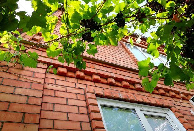 Купить коттедж или дом по адресу Краснодарский край, г. Краснодар, Рылеева