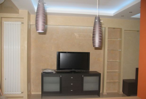 Купить однокомнатную квартиру по адресу Москва, Чечулина улица, дом 11К2