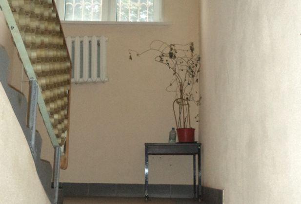Снять офис по адресу Московская область, г. Лобня, Ленина, дом 19