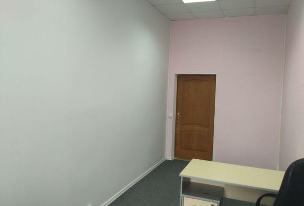 Снять офис по адресу Москва, ЦАО, Мира, дом 68