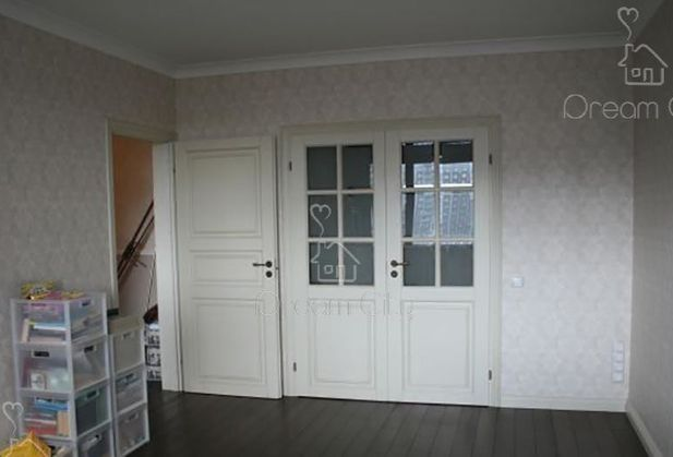 Купить двухкомнатную квартиру по адресу Москва, Алтуфьевское шоссе, дом 60