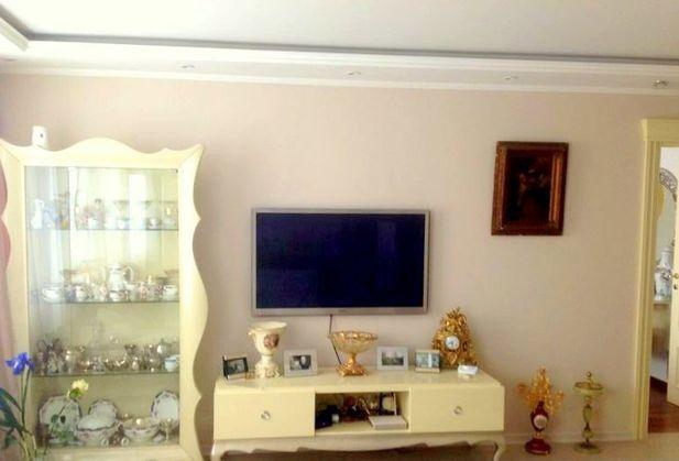 Купить двухкомнатную квартиру по адресу Москва, Азовская улица, дом 24К1