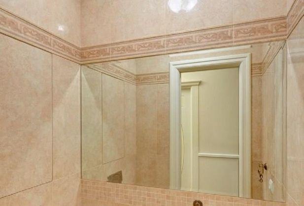 Купить двухкомнатную квартиру по адресу Москва, Наметкина улица, дом 18к4