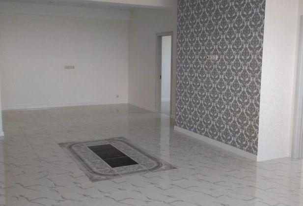 Купить четырёхкомнатную квартиру по адресу Краснодарский край, г. Сочи, Высокогорная ул, дом 58