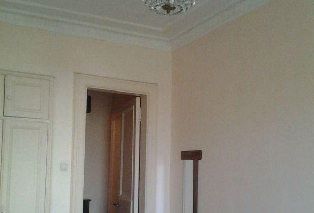 Купить двухкомнатную квартиру по адресу Москва, Верхоянская улица, дом 8