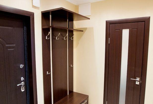 купить 2-комнатную квартиру 71.0 м по адресу москва, андерсен жк, дом 30 за 8 650 000 рублей место.ру