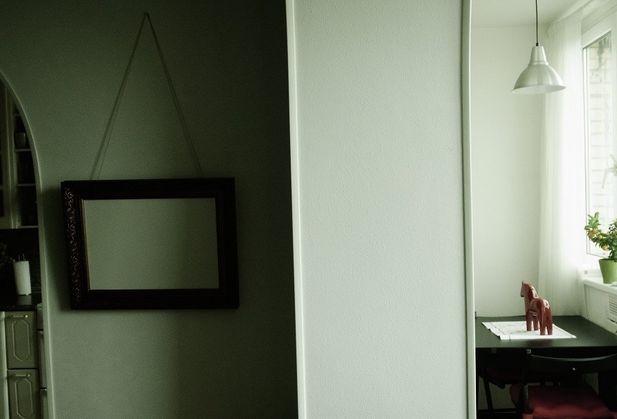 Купить двухкомнатную квартиру по адресу Москва, Академическая Большая улица, дом 63