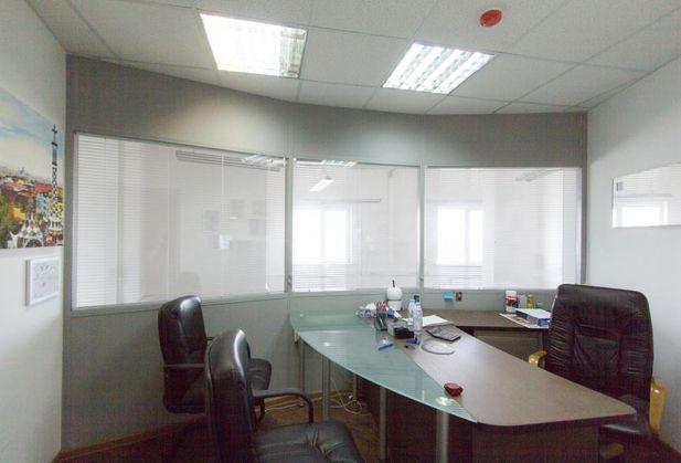 Купить офис, свободного назначения по адресу Москва, ЦАО, Жуков, дом 19