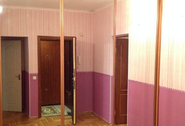 Купить двухкомнатную квартиру по адресу Москва, Производственная улица, дом 6