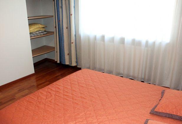 Купить двухкомнатную квартиру по адресу Москва, Большой Гнездниковский переулок, дом 10
