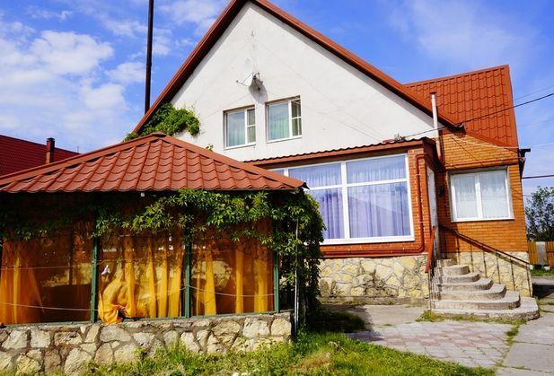 Снять коттедж или дом по адресу Санкт-Петербург, г. Пушкин