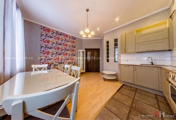 Снять квартиру со свободной планировкой по адресу Санкт-Петербург, Фонтанка , дом 50