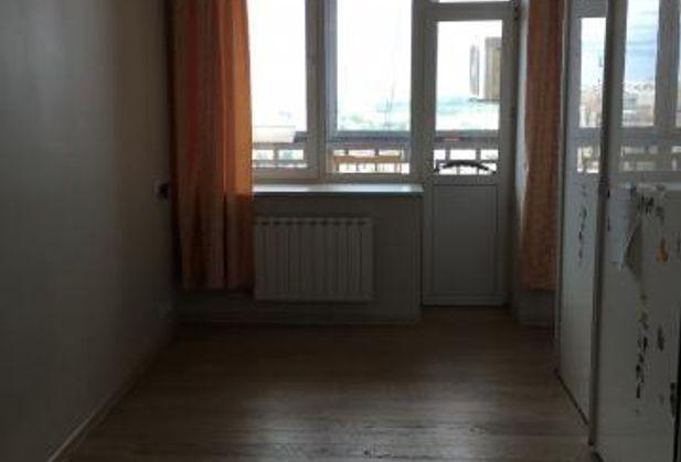 Купить трёхкомнатную квартиру по адресу Москва, проезд 17-й Марьиной рощи, дом 1