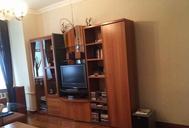 купить 2-комнатную квартиру 74.0 м по адресу москва, сосенский стан улица, дом 12 за 7 100 000 рублей место.ру