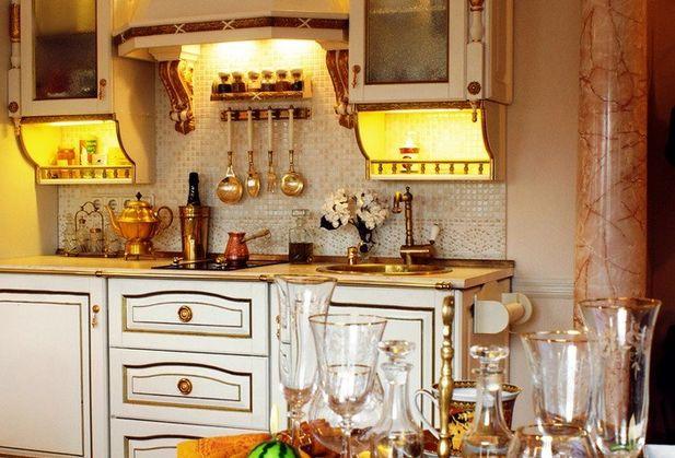 Купить двухкомнатную квартиру по адресу Москва, Бескудниковский бульвар, дом 19К1
